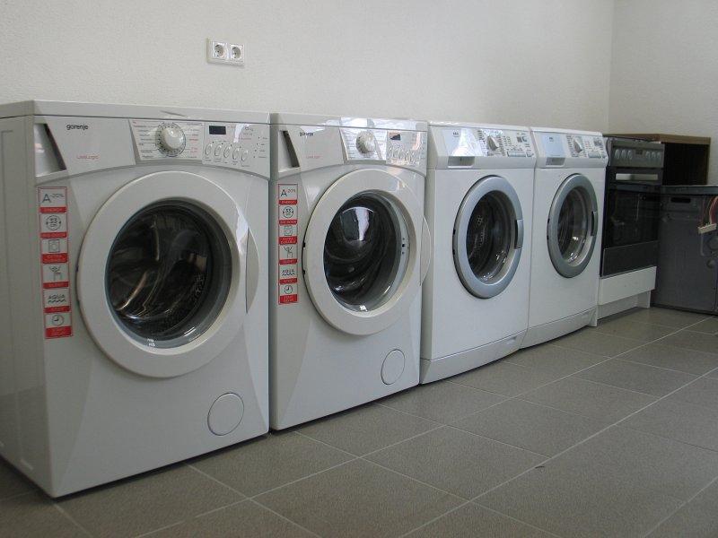 waschmaschinen w schetrockner darmstadt b ware ausstellungst cke waschmaschinen. Black Bedroom Furniture Sets. Home Design Ideas